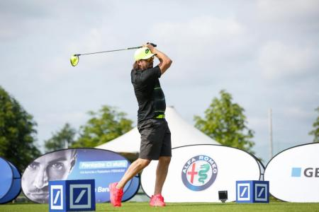 Deutsche_Bank_Polish_Masters_06